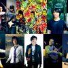 ギターカーニヴァル2018 埼玉・浦和 | ROLLY、人間椅子をはじめ、ギター愛が炸裂する2